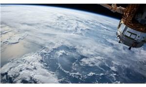 İki eski ABD uydusunun çarpışma tehlikesi var: Oluşacak uzay enkazı yörüngeye saçılabilir