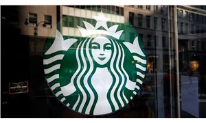 Kahve zinciri Starbucks, Çin'de 2 binden fazla şube kapatıyor
