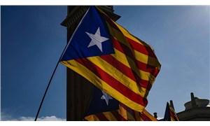 Katalonya'da erken seçim kararı