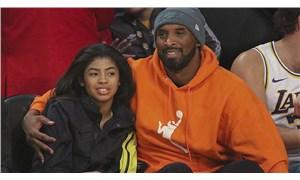 Kobe Bryant'ın cesedi teşhis edildi