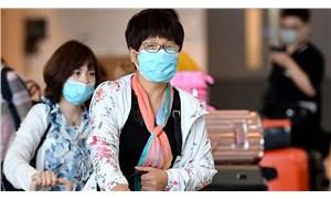 """""""Kobe gideceğine binlerce kişi koronavirüsten ölseydi"""" diyen kişi tutuklandı"""