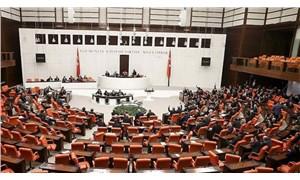 Meclis'ten ortak Kudüs bildirisi