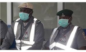 Nijerya'da Lassa ateşi salgını: Acil durum ilan edildi