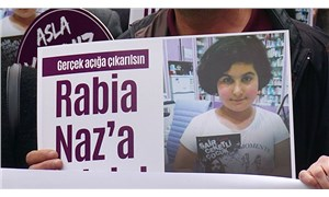 Rabia Naz komisyonu: Otopside eksiklikler var