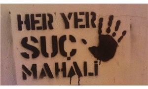 Zorlu PSM'de 'Çıplak Arama' iddiası yargıya taşındı