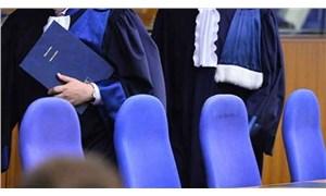 AİHM, Fransa'yı hapishane koşulları nedeniyle tazminata mahkum etti