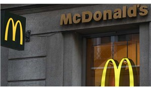 Anadolu Holding, McDonald's'ı sattı