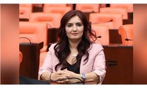 CHP'li Kılıç: Yarımadayı rant adasına çevirmenize göz yummayacağız
