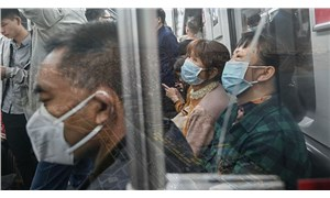 Çin'de 'koronavirüs' nedeniyle ölenlerin sayısı 170'e yükseldi