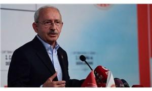 Kılıçdaroğlu'ndan Didim OSB'ye karşı mücadeleye destek