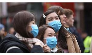 Rusya, koronavirüs salgını nedeniyle Çin ile olan kara sınırını kapatma kararı aldı