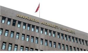 Ankara Cumhuriyet Başsavcılığı, Türk bayrağını yırtan Yunan milletvekili hakkında soruşturma başlattı
