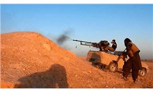 BM: IŞİD ve El Kaide örgütleniyor