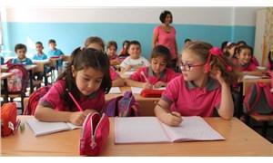 CHP okullarda deprem broşürü dağıtacak