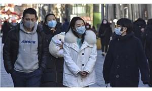Çin Ulusal Sağlık Komisyonu: Koronavirüsten iyileşenler tekrar hastalanabilir