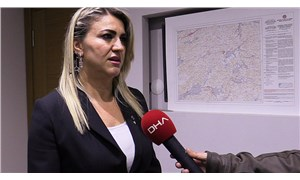 Deprem, Marmara Denizi'ne kıyısı olan tüm şehirleri etkileyecek