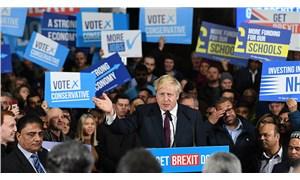 İngiltere'nin 47 yıllık Avrupa Birliği yolculuğu sona erdi: Avrupa'da yeni dönem