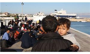 İsveç'te göçmen çocuklar istismara uğruyor