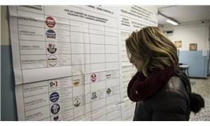 İtalya Bölgesel Seçimleri: Merkez Sol, Emilia-Romagna'da kaybetmedi