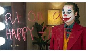 Joker filminden 30 yıllık gönderme