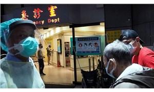Xi Jinpig, Çin Halk Kurtuluş Ordusu'nu koronavirüs ile mücadeleye çağırdı