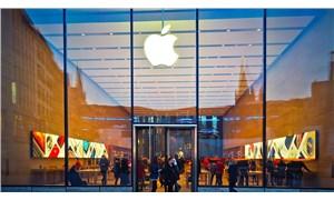 Apple, Çin'deki tüm mağazalarını kapatıyor