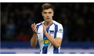 Ara transferde en fazla parayı Hertha Berlin harcadı
