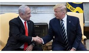Arap Birliği: Trump'ın planını reddediyoruz