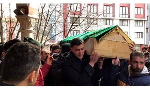 Kaçak ocakta ölen işçinin babası da 20 yıl önce aynı şekilde yaşamını yitirmiş