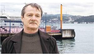 Oyuncu Ömer Dönmez hayatını kaybetti