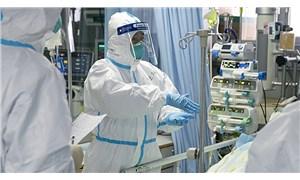 Vuhan'dan getirilecek 42 yolcunun kontrol altında tutulacağı hastane belli oldu