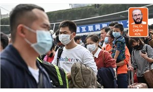 Coronavirüs 2019-nCoV: Yeni küresel sağlık tehdidi