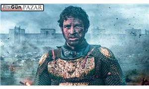 Kahpe Bizans'ın düşüşü