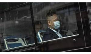 Koronavirüs yayılmaya devam ediyor: Çin dışında ilk ölüm vakası görüldü