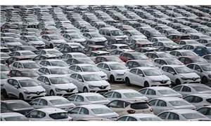 Almanya'da 4 milyon, Türkiye'de ise 492 bin araç satıldı: Avrupa pazarı yüzde 1,4 büyüdü