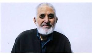 Ankara Barosu'ndan Sivas Katliamı sanığının cezasının kaldırılmasına tepki
