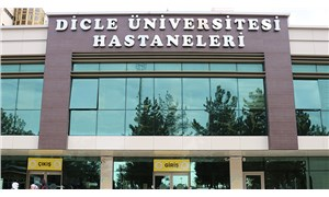 Diyarbakır'da domuz gribinden ölüm haberleri İl Sağlık Müdürü tarafından yalanlandı