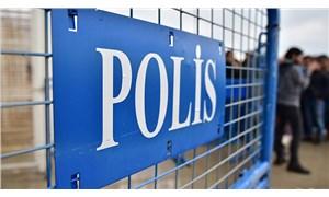 Edirne'de göçmenlerden para alan 3 polis tutuklandı