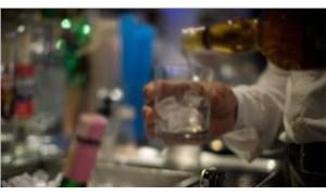 İçki zammı halk sağlığı sorunu