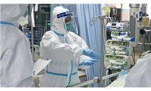 İtalya koronavirüsün DNA dizilimini ayrıştırmayı başardığını açıkladı