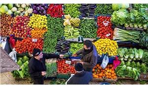 Ocak ayı enflasyon rakamları belli oldu
