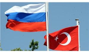 Rusya'dan İdlib açıklaması: Türkiye bizi uyarmadı, hedef haline geldi!