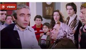 Show TV'den Yeşilçam'ın kült filmi Neşeli Günler'e sansür: İçişleri Bakanı arkadaşımdır, bir telefonla çıkardım