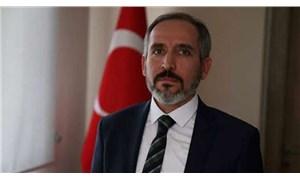 Yandaş sendika başkanı, 7 ay gecikmeli rapor alıp '15 Temmuz gazisi' oldu