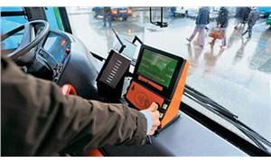 65 yaş üstü yolcuların yoğun mesai saatlerinde bilet parası ödeyeceği düzenleme yolda