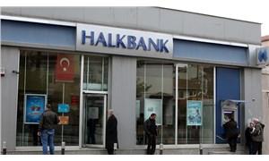 ABD'de Halkbank'ın temyiz başvurusu kabul edildi