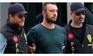 Beşiktaş'ta durağa dalan otobüs şoförü için istenen ceza belli oldu