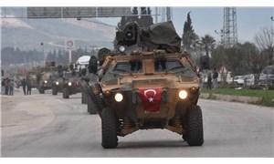 CHP'den Suriye için 'sağduyu' çağrısı: İdlib, Türkiye'nin yumuşak karnı oldu
