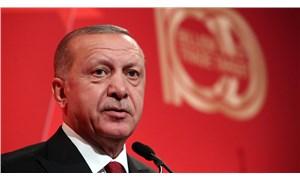 Erdoğan: Rusya ile şu aşamada bir çatışmaya girmemize gerek yok