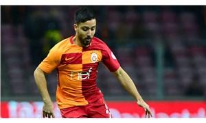 Galatasaray'dan 5.5 milyon Avro ücret almıştı: Adana Demirspor asgari ücrete anlaştı